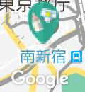 パーク ハイアット 東京(41)の授乳室・オムツ替え台情報