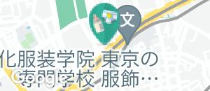 キンプトンホテル東京の授乳室・オムツ替え台情報