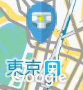 大手町駅(改札内)のオムツ替え台情報
