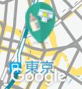 三井記念美術館(三井本館7階)の授乳室・オムツ替え台情報