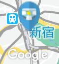 渋谷スポーツ共育プラザ&ラボ  すぽっと(1F)のオムツ替え台情報