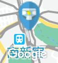 ニトリ タカシマヤタイムズスクエア店(1F)のオムツ替え台情報