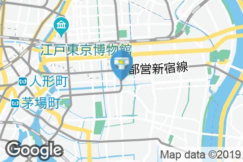 ライフ深川猿江店(2F)のオムツ替え台情報