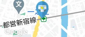 一之江駅前車椅子対応手洗所のオムツ替え台情報