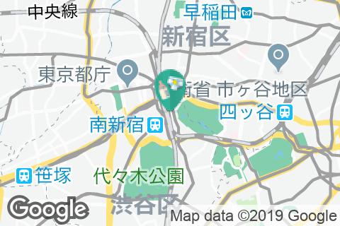 タカシマヤタイムズスクエアレストランズパーク 京都三条かつくら(14階)の授乳室・オムツ替え台情報