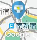 新宿タカシマヤ(1F 3F~13F)のオムツ替え台情報