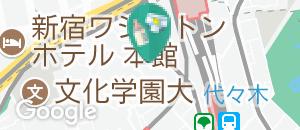 TOTO DAIKEN YKK AP東京コラボレーションショールーム(8F)の授乳室・オムツ替え台情報