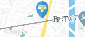 モスバーガー一之江駅前店(1F)のオムツ替え台情報