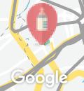 新宿区立 角筈図書館(5F)の授乳室情報