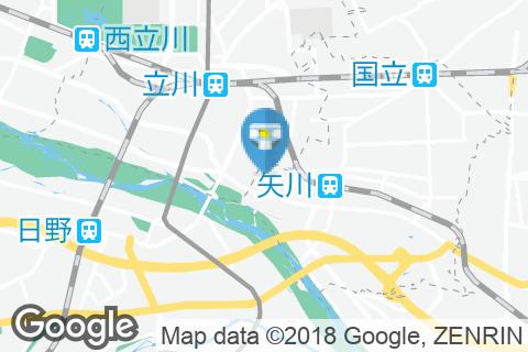 西友 青柳店(2F)のオムツ替え台情報