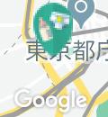 西新宿児童館の授乳室・オムツ替え台情報