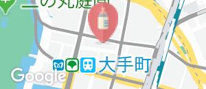半蔵門線大手町駅(B1)の授乳室情報