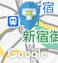 リンクスクエア新宿 1F(1F)のオムツ替え台情報
