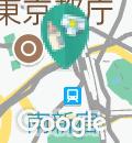 ルミネ新宿の授乳室・オムツ替え台情報