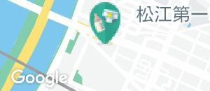 東京健康ランド まねきの湯(2F)の授乳室・オムツ替え台情報