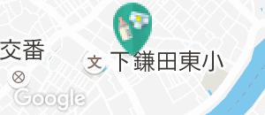 江戸川コミュニティ会館の授乳室・オムツ替え台情報