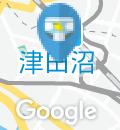 津田沼中央総合病院(1F)のオムツ替え台情報