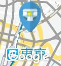 日本橋三井タワー(2F)のオムツ替え台情報