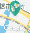 スタジオアリス ららぽーとTOKYO-BAY店の授乳室・オムツ替え台情報