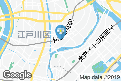 ヤマイチ 今井店(1F)のオムツ替え台情報