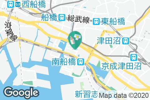 ファンタジーキッズリゾート船橋(4F)の授乳室・オムツ替え台情報
