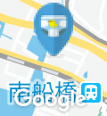 ららぽーとTOKYO-BAY(西館3階 マリンガーデン裏)のオムツ替え台情報