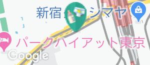 南新宿クリニック耳鼻科小児科(6F)の授乳室・オムツ替え台情報