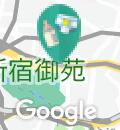 新宿区 四谷特別出張所(2F)の授乳室・オムツ替え台情報