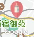 新宿区 四谷特別出張所(2F)の授乳室情報