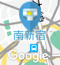 ヤマダ電機新宿西口館(1F)のオムツ替え台情報