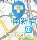 新宿NSビル(4F)のオムツ替え台情報