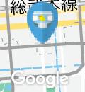 菊川駅(改札外)のオムツ替え台情報