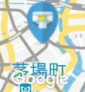 久松町区民館のオムツ替え台情報