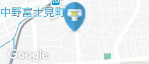 パークジャパン中野弥生町第11 駐車場のオムツ替え台情報