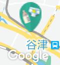 ホームセンターコーナン船橋花輪インター店(1F)の授乳室・オムツ替え台情報