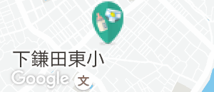 江戸川保育園の授乳室・オムツ替え台情報