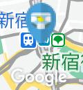 京王百貨店1階(1F)のオムツ替え台情報