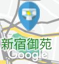 新宿御苑前駅(改札内)のオムツ替え台情報