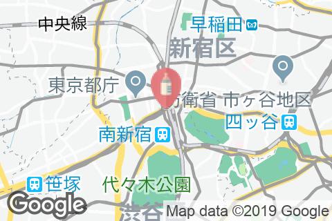 昭和実業株式会社の授乳室情報