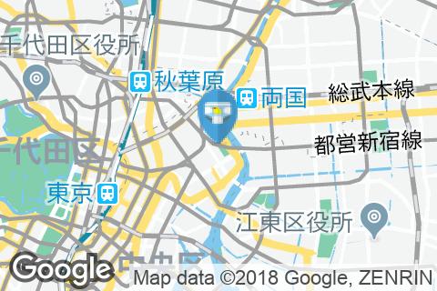 浜町駅(改札内)のオムツ替え台情報