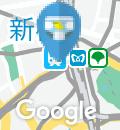 ヤマダ電機LABI新宿西口館(B1)のオムツ替え台情報