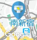 ファミリーマート 新宿モノリス店(B1)のオムツ替え台情報
