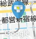 東京都交通局 住吉駅(改札内)のオムツ替え台情報