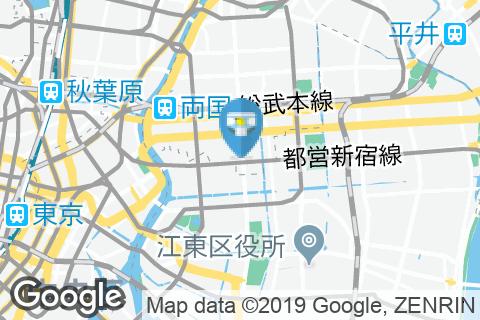 ジョナサン 菊川店のオムツ替え台情報