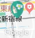 大島第二児童館の授乳室・オムツ替え台情報