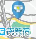 ジョナサン 新宿御苑前店のオムツ替え台情報