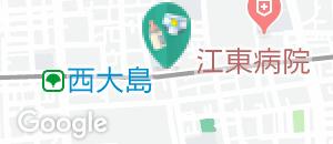 Kn.Cafe(1F)の授乳室・オムツ替え台情報