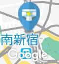 小田急南口 女子トイレ(2F)のオムツ替え台情報