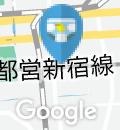 ロイヤルホスト 西大島店(1F)のオムツ替え台情報