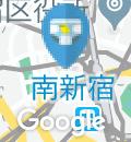 新宿ファーストウエストビル(1F)のオムツ替え台情報